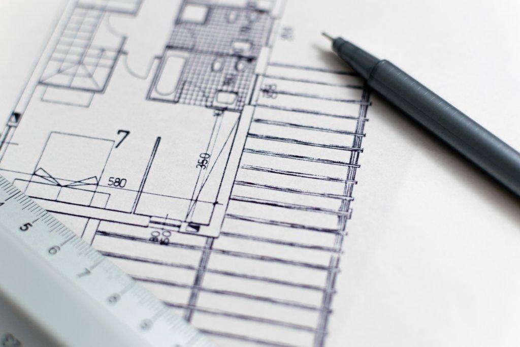 SPI Promotion Architecture