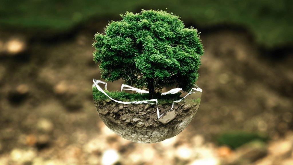 SPI Promotion Environnement