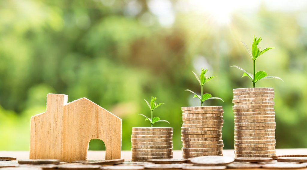 SPI Promotion - Investissement Locatif Immobilier Neuf