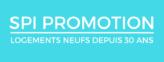 SPI Promotion