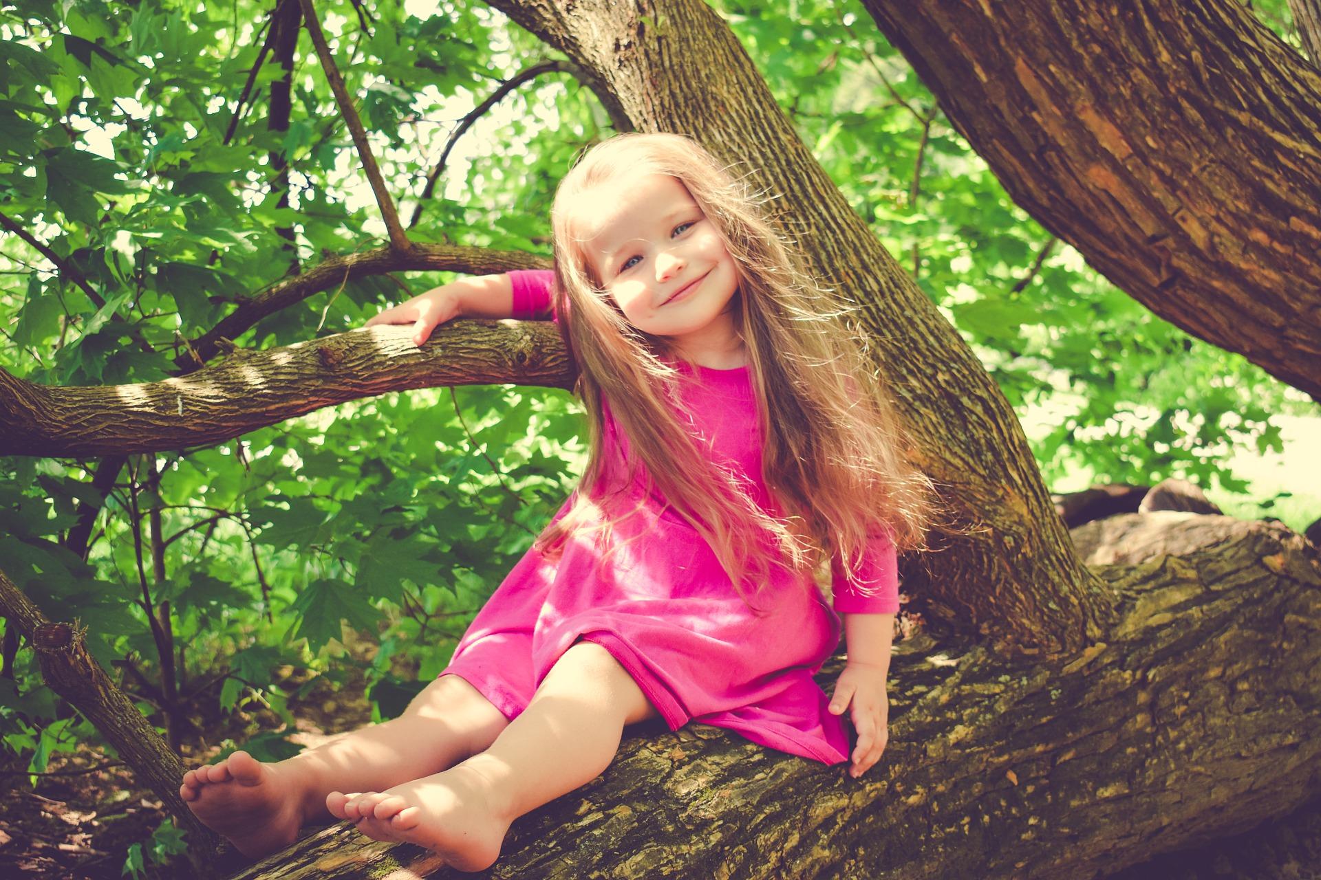 PRL SPI Promotion Enfants Loisirs Nature
